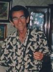 lorenzo suarez crespo