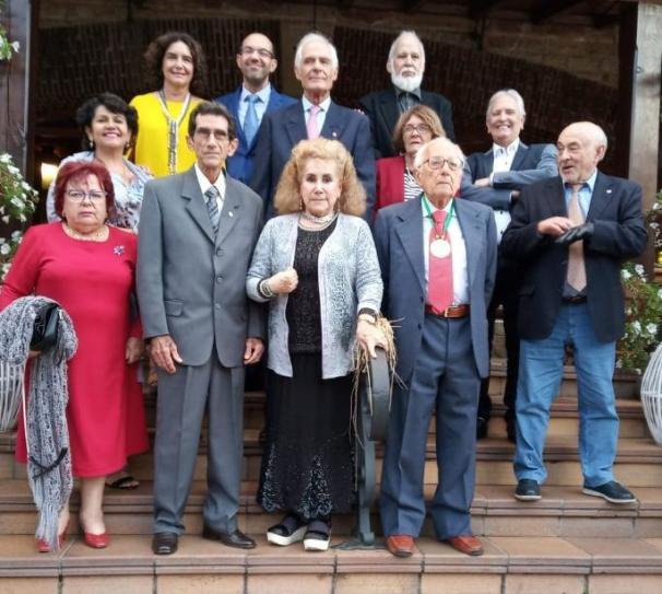 12 Vasconcelos 2n Potes 2019